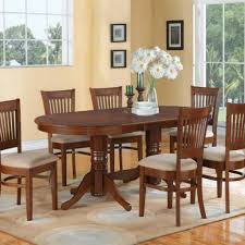 6 foot dining table 7 foot dining table choice image round dining room tables