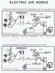 wolo horn wiring kit instructions wolo image motorcycle air horn wiring diagram motorcycle auto wiring on wolo horn wiring kit instructions