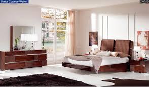Schlafzimmer Set Caprice Italienische Luxus Möbel Vi Möbel Zeit