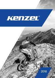 2018 ktm catalogue. exellent catalogue kenzel bicycles bikes catalogue 2018 intended ktm catalogue b