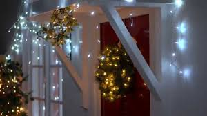Christmas Light Dcor Ideas | The Wilko Way
