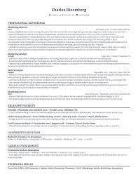 Rezi Resume Writing Service