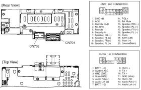 dual car stereo wiring harness diagram wiring diagram dual stereo wiring harness solidfonts