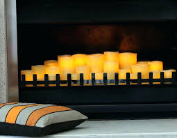 candle ideas for fireplace design beautiful source a fireplace candle photo fireplace scented jar candle best