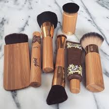looking for the best makeup brushes readers singled out these 14 makeup brushes for their ability to blend buff and contour their faces to perfection
