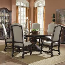 home design big round dining table elegant dazzling 6 chair dining table set 28