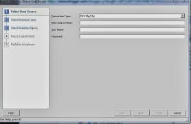 of the obiee 11g administration tool is installed along with a set of oci libraries it can support basic oracle database interaction without the need obiee administration