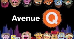 Avenue Q Special Offer In N Hollywood At Cupcake Theater