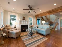 casual family room ideas. decor casual family room decorating ideas amazing best picture for concept d