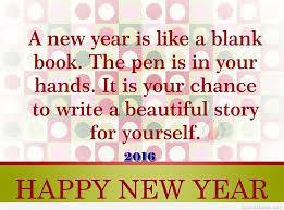 Funny Happy New Year Greetings Pics Sayings 2016