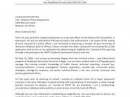 Mri Service Engineer Sample Resume Mri Service Engineer Sample Resume 24 Field Nardellidesign 13