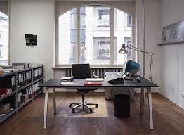Home Office Desk Ideas Simple Inspiration Ideas