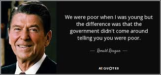 TOP 40 RICH AND POOR QUOTES Of 40 AZ Quotes Extraordinary Quotes About The Rich And Poor