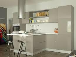 Cucine Di Lusso Americane : Idee arredamento cucine piccole avienix for