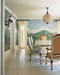 floor paint ideasRemarkable Wood Floor Paint Ideas with 20 Amazing Painting Ideas