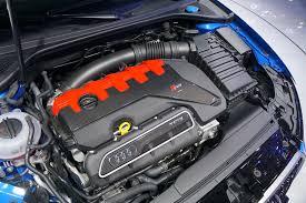2018 audi parts. Modren Parts 232 Intended 2018 Audi Parts