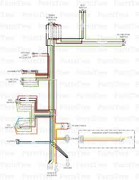 scott s lawn mower 25 hp wiring diagram scott trailer wiring scag walk behind mowers wiring diagrams