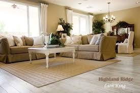 highland ridge premium laminate flooring