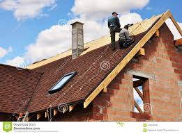 23,283 Roof Repair Photos - Free & Royalty-Free Stock Photos from Dreamstime