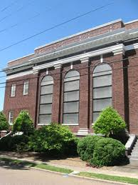 tennessee fumc union city tennessee 1