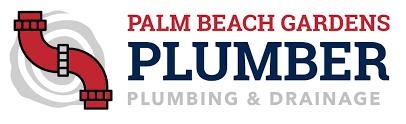 palm beach gardens plumber