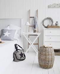 white bedroom furniture be inspired