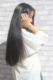 トレンドの髪型やヘアカラー最旬の髪型でモテ女を目指す Hair