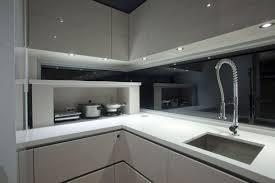Designer Kitchens Bushland Retreat Designer Kitchen By Sublime Architectural Interiors