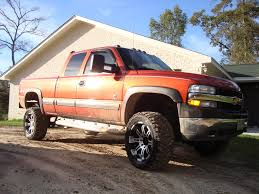 Looking at a duramax - Page 4