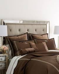 neiman marcus bedroom bath. arcady bedding by isabella collection kathy fielder at neiman marcus bedroom bath s