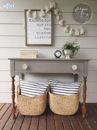 makeover furniture ideas. the ultimate inspiration guide for painted furniture makeovers makeover ideas o
