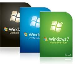 Image result for operating system installation