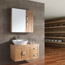 unusual bathroom furniture. Bathroom Unusual Vanity With Wall Mounted Medicine Collection Of Solutions Vanities Furniture P