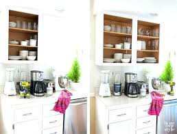 painting laminate cabinets how to paint kitchen white with oak trim can you formica before and cabinets makeover painting 1 gal laminate