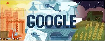 labor day theme labor day google logo bing theme more