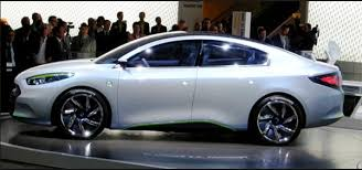 2018 renault fluence. simple 2018 2018 renault fluence in auto show on renault fluence 8