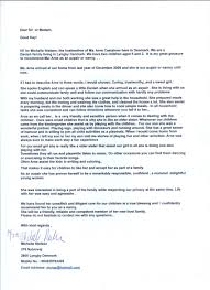 Reference Letter For Caregiver New Caregiver Reference Letter