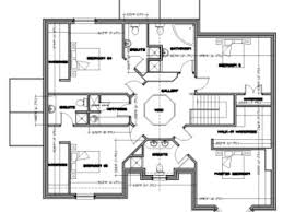 architecture house plans. Contemporary House Architectural Design House Plans Pics On Modern Architecture  With Architecture House Plans I