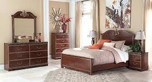 bedroom furniture stores chicago. Bedroom Furniture Stores Chicago Inspiringtechquotes Delectable Decorating Inspiration B