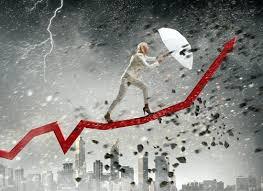 Resultado de imagen para Resiliencia en las empresas