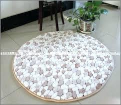 small round bathroom rug grey memory foam bath mat inspirational round bath mat round gray bath small round bathroom rug
