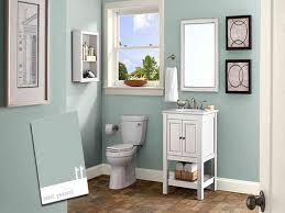 Green Gray Paint Sherwin Williams Luxury Delightful Master Bathroom