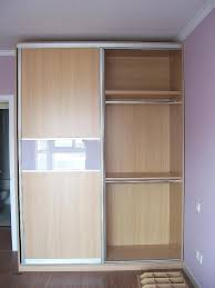 bedroom sliding doors exemplary bedroom sliding doors sliding