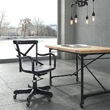 smart furniture design. Fascinating Minimal And Calming Home Office Design From Smart Furniture Simple Industrial Chic Space