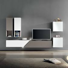 catchy modern living room tv wall units and best 25 tv unit design ideas on home