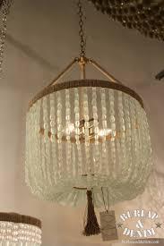 outdoor endearing beaded chandelier shades 4 orange floor lamp turquoise milk bead kitbeaded earrings chandeliers for