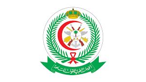 للسعوديين فقط.. وظائف شاغرة لأطباء الأسنان في وزارة الدفاع - اخبار عاجلة