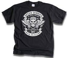 Patch <b>Skull</b> reviews – Online shopping and reviews for Patch <b>Skull</b> ...