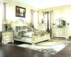 white bedroom furniture sets sale – aece.info