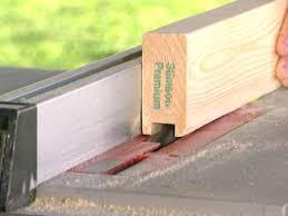 How to Build Sliding Closet Doors   HGTV